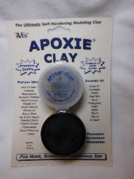 2495_Apoxie_clay_grey_DSCI0326_min.jpg