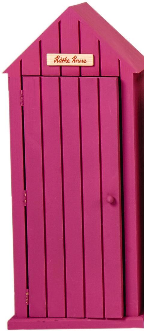 k the kruse strandhaus pink. Black Bedroom Furniture Sets. Home Design Ideas