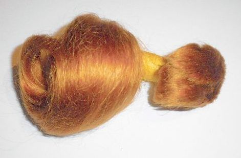superfeines Mohair